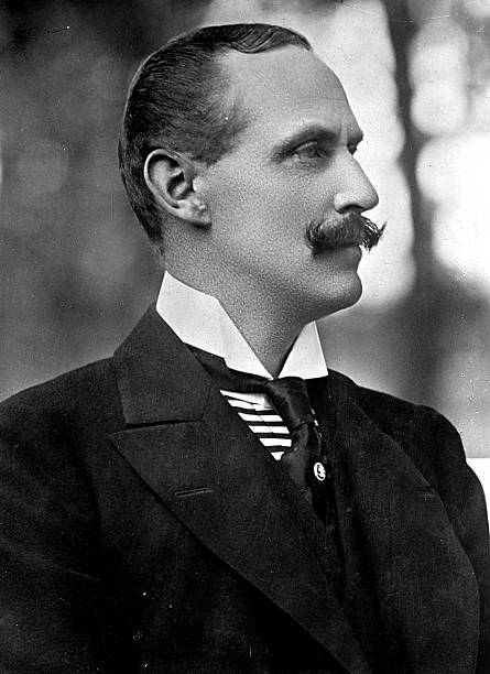 Haakon VII Pictures