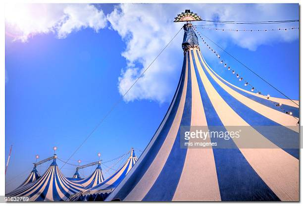 habia una vez.................. - circus stock pictures, royalty-free photos & images