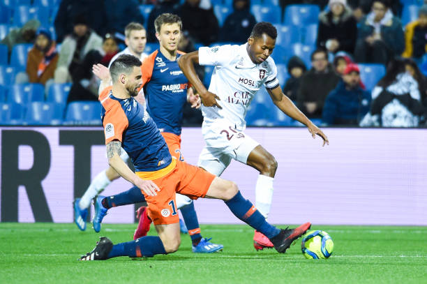 MHSC -EQUIPE DE MONTPELLIER -LIGUE1- 2019-2020 - Page 5 Habib-diallo-of-metz-and-damien-le-tallec-of-montpellier-during-the-picture-id1198808624?k=6&m=1198808624&s=612x612&w=0&h=_oH5nsKXuwT8Suvie8TVqlfbgVu9PrgdbRyFzZbze0E=