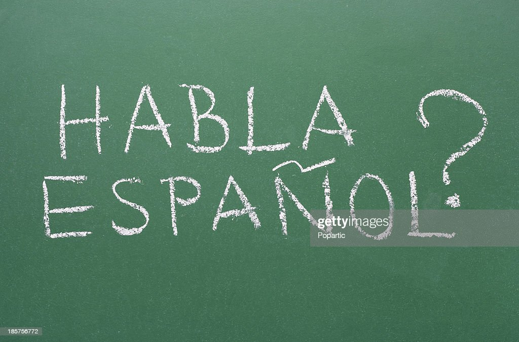 Image result for Learning Spanish istock