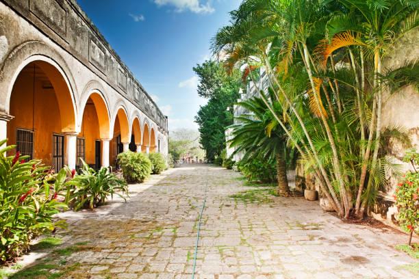 Merida, Mexico Merida, Mexico