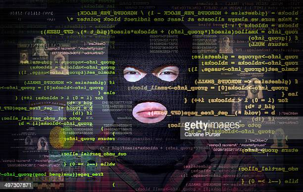 hacker - terrorism stock pictures, royalty-free photos & images