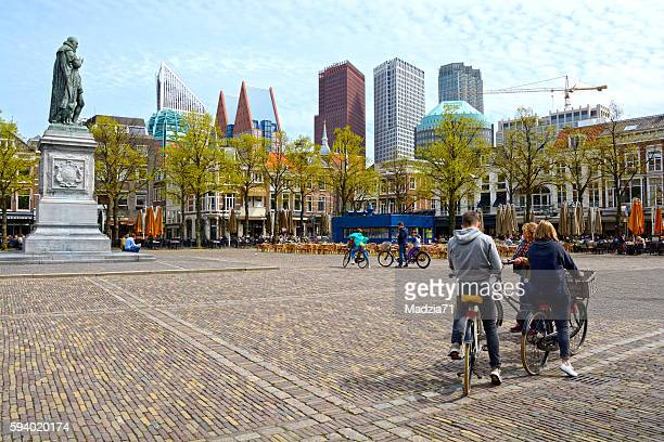 hague - the hague stock photos and pictures