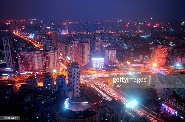 haikou - haikou stock pictures, royalty-free photos & images