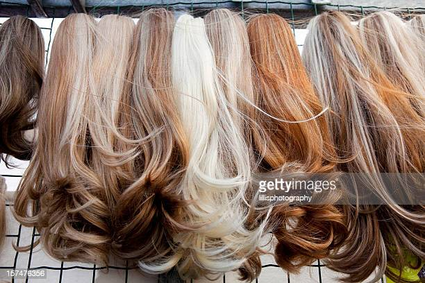 Hair Extensions for Sale in Amsterdam