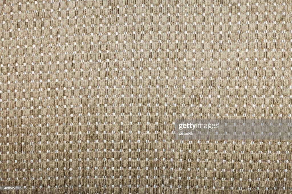 Haircloth の質感 : ストックフォト
