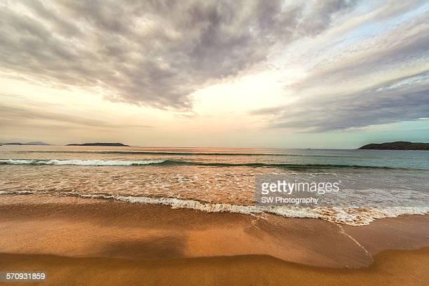 Haitang Beach of Sanya, China