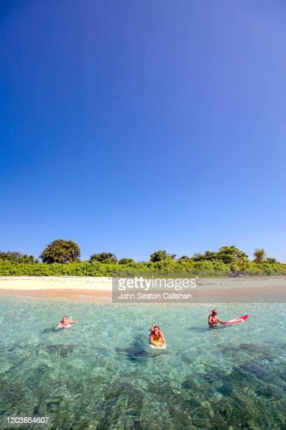 haiti, island in the atlantic ocean - paisajes de haiti fotografías e imágenes de stock