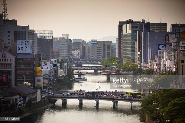 Hakata-ku, Fukuoka