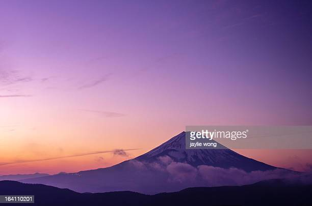 Hakone - Owakudani