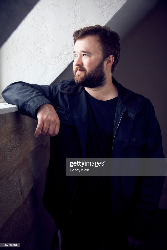 YouTube x Getty Images Portrait Studio at 2018 Sundance Film Festival