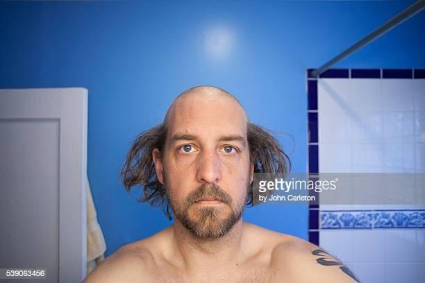 🔥 guy bathroom selfies