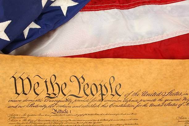united states and u s history History of the united states questions go log in sign up it's a theme of the nation's history andunity washington represents the nation's founding.