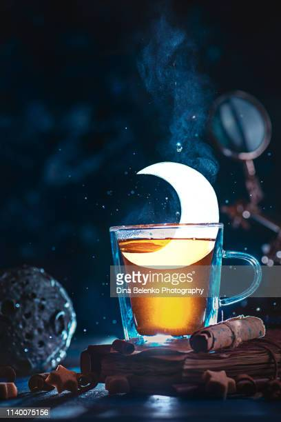 3,013 Moon Cup Photos and Premium High Res Pictures - Getty Images