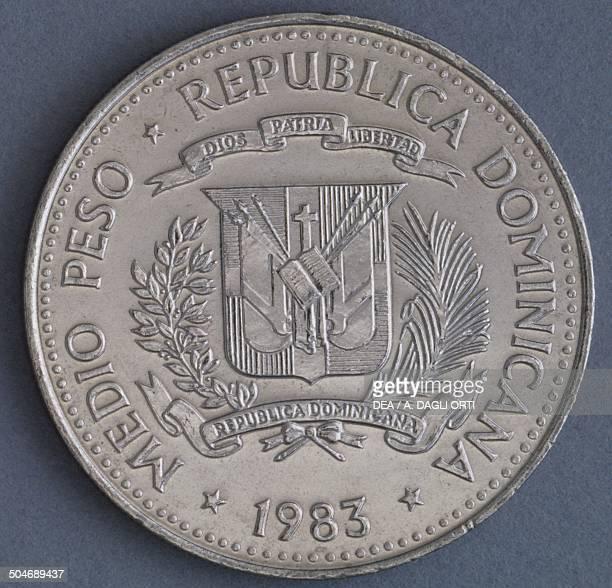 Indian Coinage British India Book