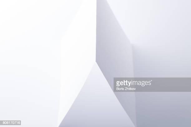 Half White