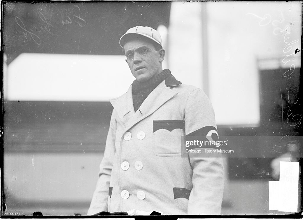 Bob Ewing, Pitcher For The Reds : News Photo