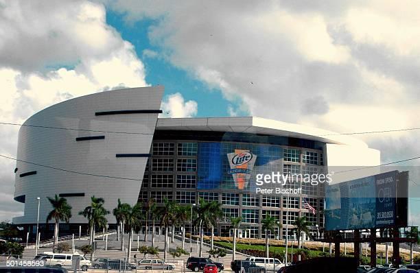 Halle Downtown Miami Bundesstaat Florida USA Nordamerika Amerika Gebäude Reise BB DIG PNr 1905/2009