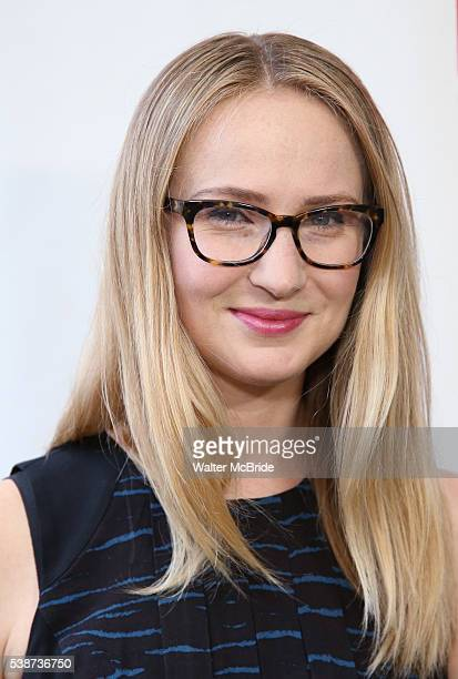 halley feiffer 画像と写真 getty images