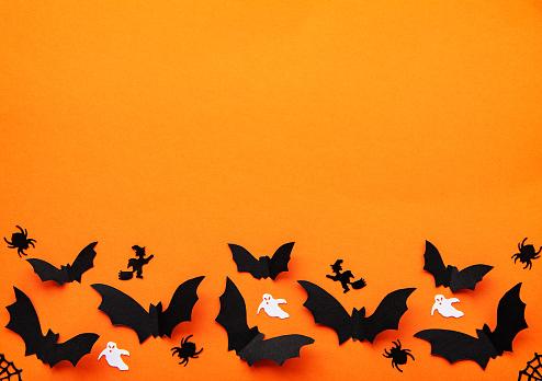 Halloween holiday decorations 1177595128