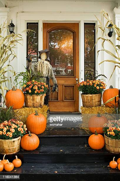 halloween home - ornate stock pictures, royalty-free photos & images