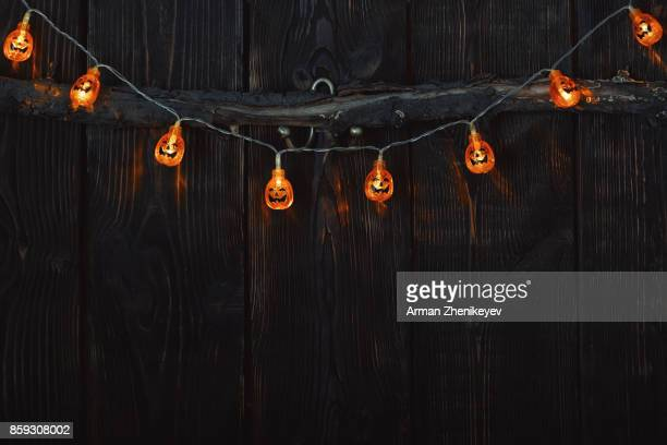 halloween - happy halloween stock photos and pictures