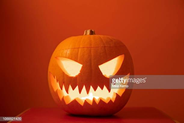 Halloween pumpkin London United Kingdom Halloween also known as All Hallows' Eve or All Saints' Eve is a celebration observed in a number of...