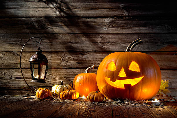 Free halloween Images, Pictures, and Royalty-Free Stock Photos ...