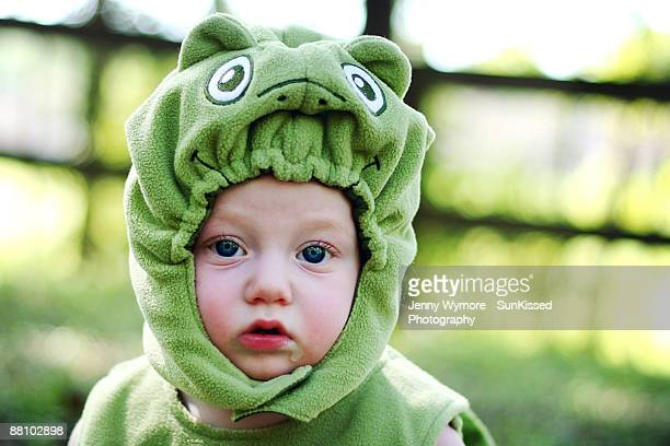 halloween turtle costume - animal costume stock pictures, royalty-free photos & images