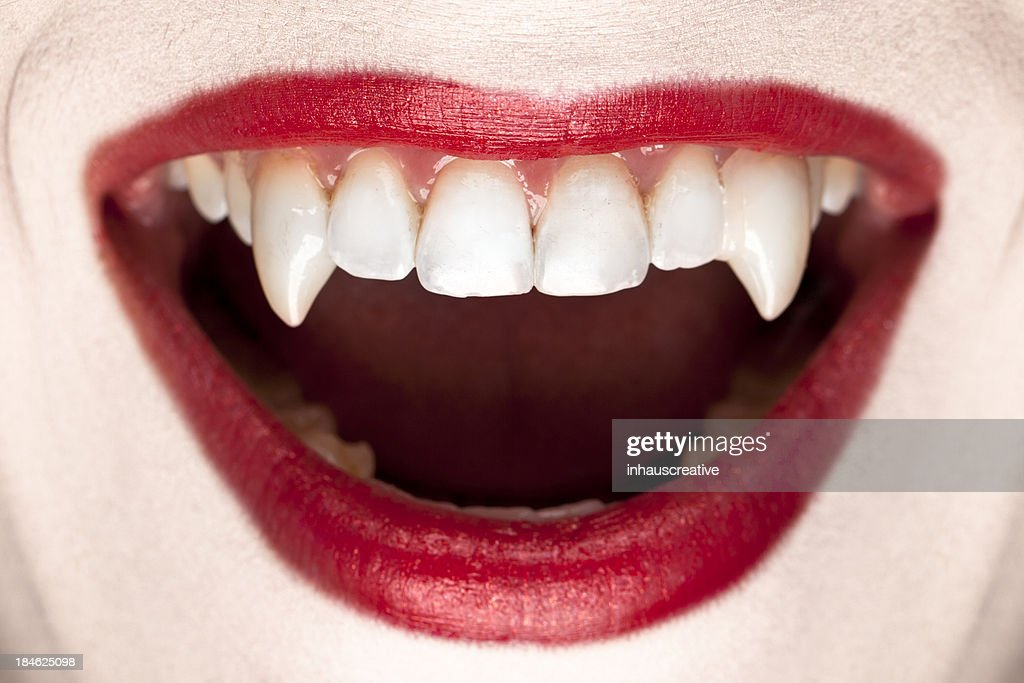 fang stock photos and pictures getty images