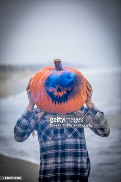 52 Smashed Pumpkin Pictures, Photos & Images - Getty Images