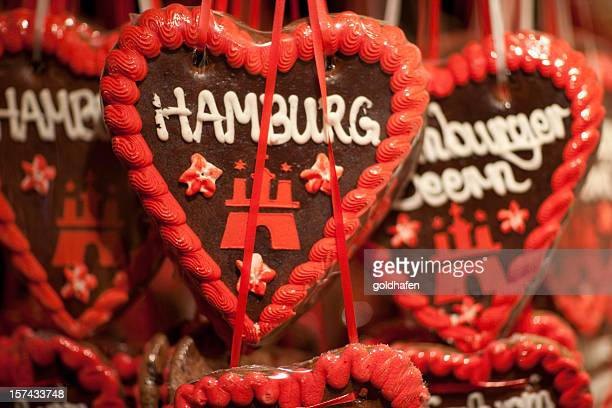 hamburg mon amour