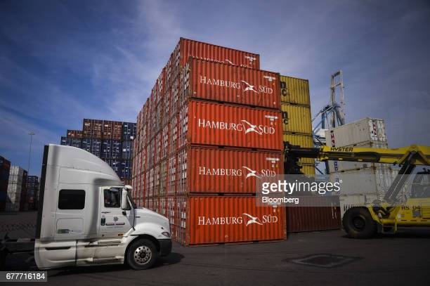 Northe Hamburg hamburg sud america inc stock photos and pictures getty images