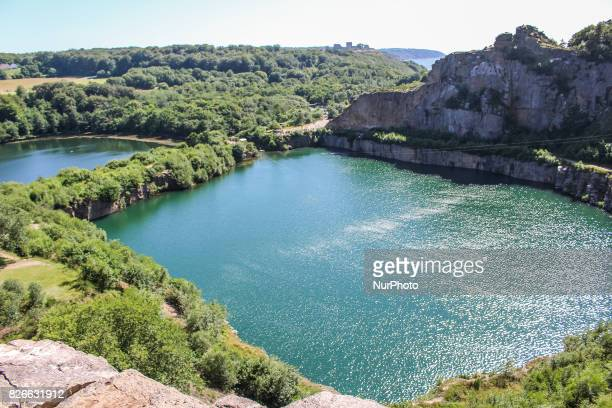 Where Is Denmark Located Stock Photos And Pictures Getty Images - Where is denmark located