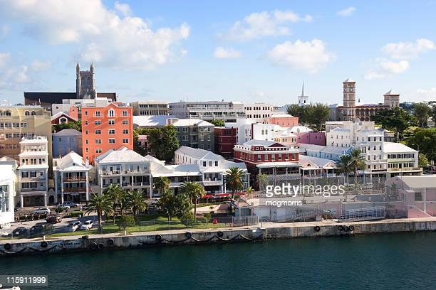 Hamilton Waterfront - 3