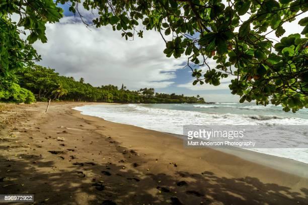 Hamoa Beach #4