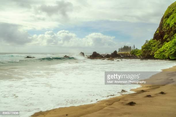 Hamoa Beach #2