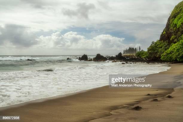 Hamoa Beach #3