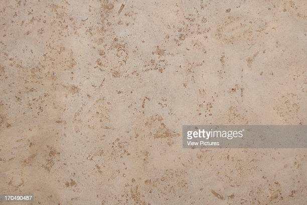 Hampole Pink Britannicus Stone Portfolio London United Kingdom Architect Orlando Boyne 2012