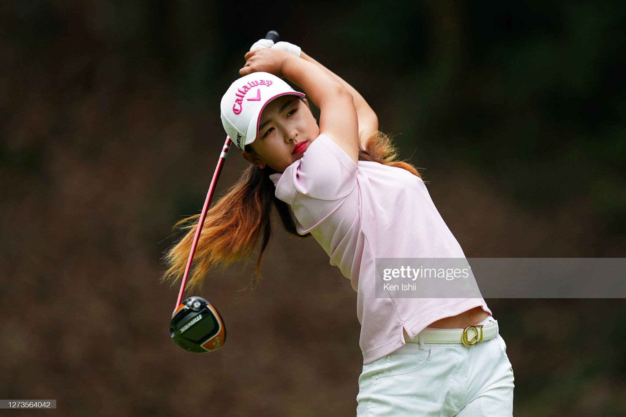 https://media.gettyimages.com/photos/hana-lee-of-south-korea-hits-her-tee-shot-on-the-1st-hole-during-the-picture-id1273564042?s=2048x2048