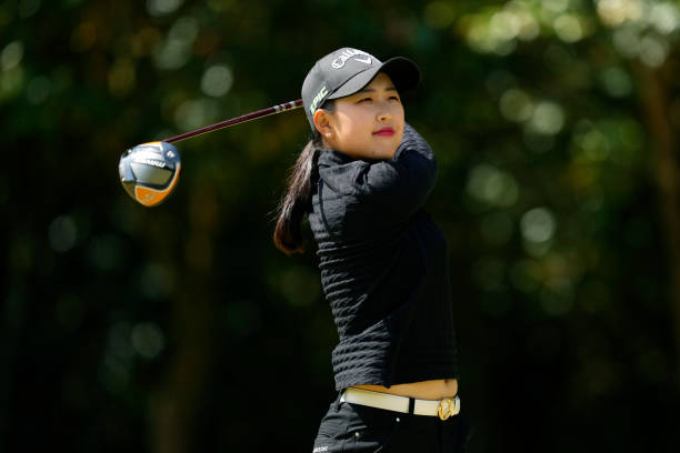 https://media.gettyimages.com/photos/hana-lee-of-south-korea-hits-her-tee-shot-on-the-2nd-hole-during-the-picture-id1312560183?k=6&m=1312560183&s=612x612&w=0&h=wGV8Kr07BD0dn52pJvAsSNz7WpQ4So0cp-fChzXM-Hs=