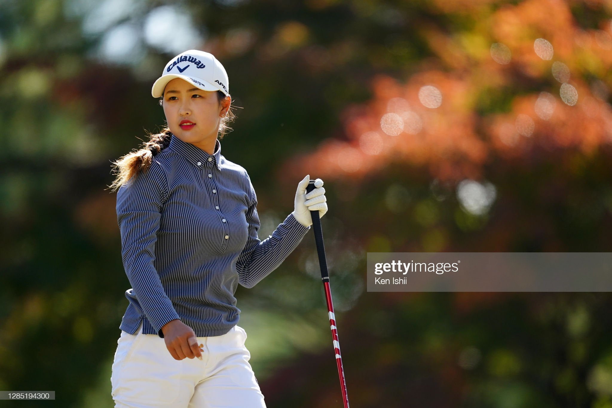 https://media.gettyimages.com/photos/hana-lee-of-south-korea-is-seen-on-the-4th-tee-during-the-final-round-picture-id1285194300?s=2048x2048