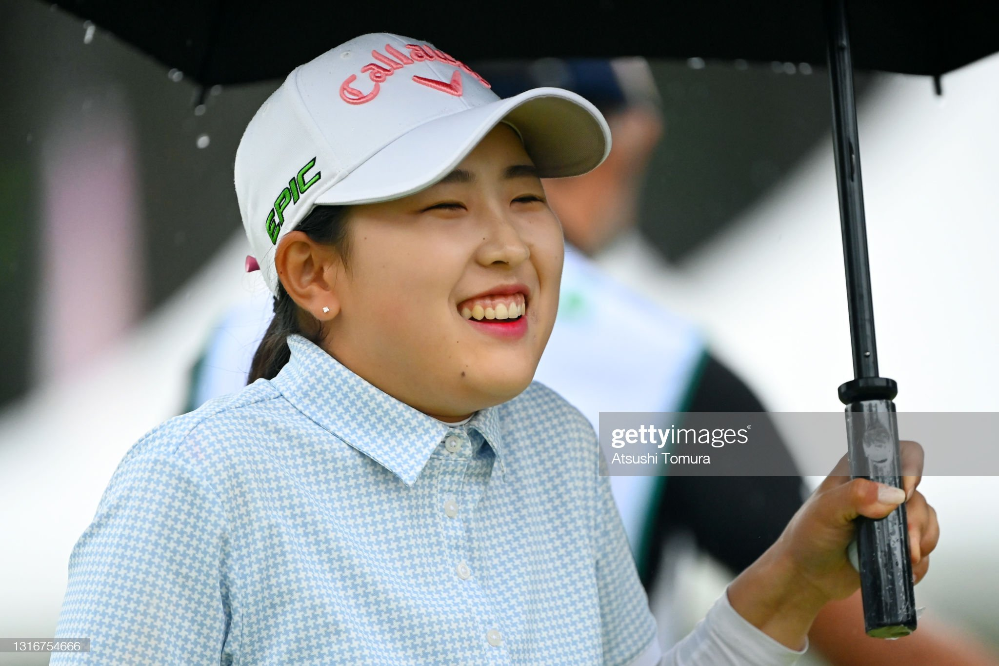 https://media.gettyimages.com/photos/hana-lee-of-south-korea-reacts-after-holing-out-during-the-second-of-picture-id1316754666?s=2048x2048