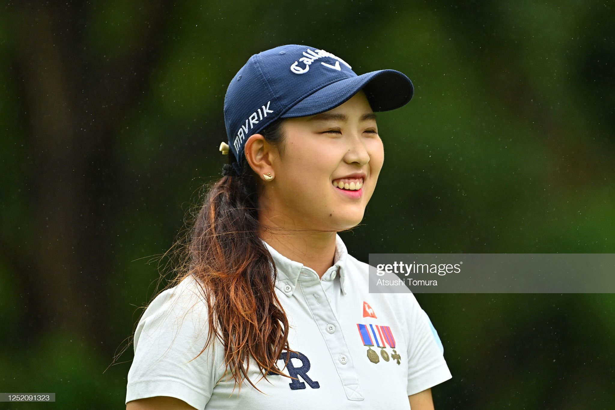 https://media.gettyimages.com/photos/hana-lee-of-south-korea-smiles-after-her-tee-shot-on-the-11th-hole-picture-id1252091323?s=2048x2048