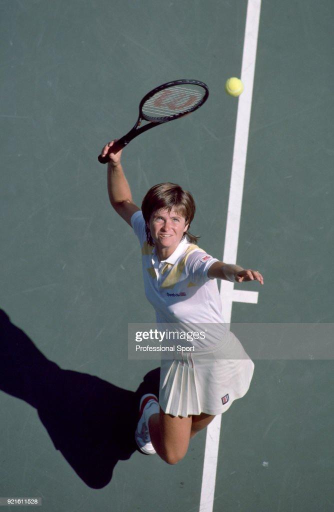 US Open Championships : Foto di attualità