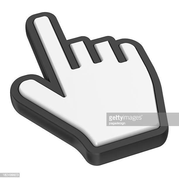 hand-cursor
