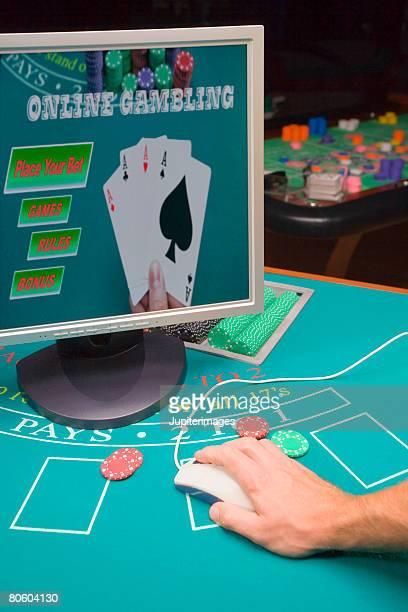 100 casino bonus
