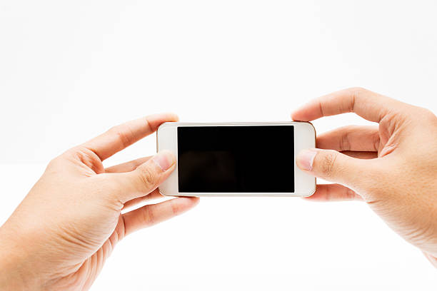 effect of using a hand held cellular The use of handheld cellular telephones (henceforth referred to as hand phone hp) has been on the increase, with more present knowledge of health effects on humans from this frequency band (870-995 mhz) is limited most researchers have reported the effects.