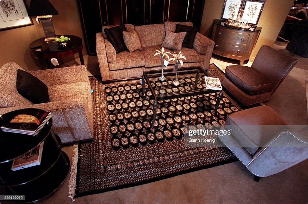 A Hand Made Bokara Rug From Pakistan . 9X12 Cost Is 5,000, At Glabmanu0027s  Furniture