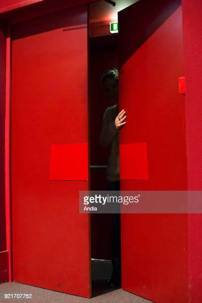 Andia/ UIG via Getty Images
